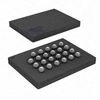 Cypress Semiconductor Corp - S25FL128SAGBHIA00 - IC FLASH 128MBIT 133MHZ 24BGA