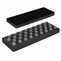 Dialog Semiconductor GmbH - DA7212-01UM2 - IC AUDIO CODEC 34CSP