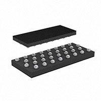 Dialog Semiconductor GmbH - DA7218-00U32 - IC AUDIO CODEC LOW PWR 34WL-CSP