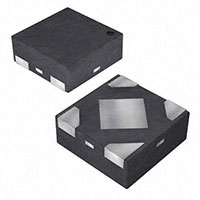 Diodes Incorporated - AP7340-18FS4-7 - IC REG LINEAR 1.8V 150MA 4DFN
