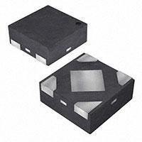 Diodes Incorporated - AP7340-18FS4-7 - IC REG LINEAR 1.8V 150MA 4DFN