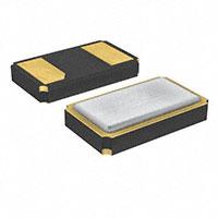 ECS Inc. - ECS-.327-CDX-1082 - CRYSTAL 32.768KHZ 4PF SMD