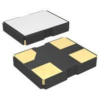 EPSON - SG-210SGB 19.2000ML3 - OSC XO 19.2MHZ CMOS SMD