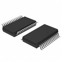 Exar Corporation - SP3243EBEA-L/TR - IC TXRX RS232 INTELLIGENT 28SSOP