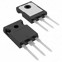 ON Semiconductor - TIP36CG - TRANS PNP 100V 25A TO247