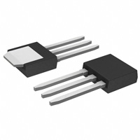 Global Power Technologies Group - GP1M008A050PG - MOSFET N-CH 500V 8A IPAK