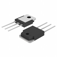Global Power Technologies Group - GP1M010A080N - MOSFET N-CH 900V 10A TO3PN