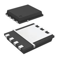 Infineon Technologies - BSC093N04LSGATMA1 - MOSFET N-CH 40V 49A TDSON-8