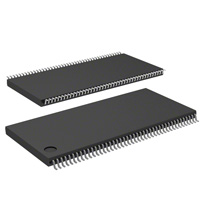 ISSI, Integrated Silicon Solution Inc - IS42S32800J-7TL - IC SDRAM 256MBIT 143MHZ 86TSOP