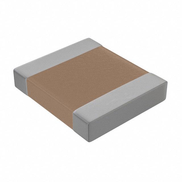 KEMET C2225C105K5RALTU