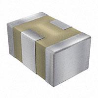 Knowles Syfer - 0805Y1000104KET - CAP CER 0.1UF 100V X7R 0805