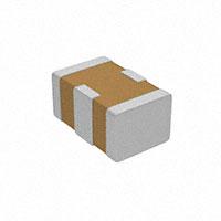 Knowles Syfer - 0805J1000471MCTE01 - CAP FEEDTHRU 470PF 20% 100V 0805