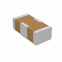 Knowles Syfer - 1206J1000471MCTE01 - CAP FEEDTHRU 470PF 20% 100V 1206