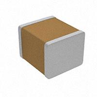 Knowles Syfer - 2220J1K00682KCT - CAP CER 6800PF 1KV C0G/NP0 2220
