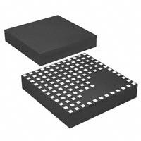 Linear Technology - LTM4601IV#PBF - IC DC/DC UMODULE 12A 118-LGA