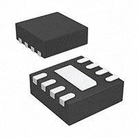 Linear Technology - LT8410EDC#TRMPBF - IC REG BOOST ADJ 20MA 8DFN
