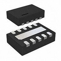 Linear Technology - LT3495EDDB-1#TRMPBF - IC REG BST SEPIC ADJ 275MA 10DFN