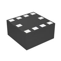 Memsic Inc. - MMC2460MT - SENSOR MAGMTR I2C 10LGA