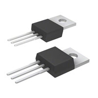 Micro Commercial Co - TIP102-BP - TRANS NPN DARL 100V 8A TO-220