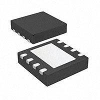 Microchip Technology - PIC12LF1572-I/MF - IC MCU 8BIT 3.5KB FLASH 8DFN