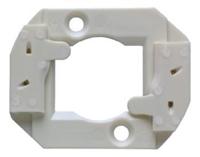 Molex, LLC - 1805800001 - NICHIA L SERIES LED HOLDER
