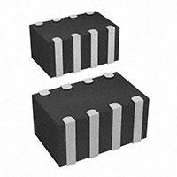 Murata Electronics North America - LLA219C70G225MA01L - CAP CER 2.2UF 4V X7S 0805