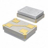 Murata Electronics North America - XRCPB24M000F0Z00R0 - CRYSTAL 24.0000MHZ 6PF SMD