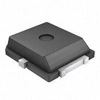 NXP USA Inc. - AFT09MS015NT1 - FET RF 40V 870MHZ PLD