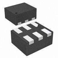 ON Semiconductor - NCS2300MUTBG - IC HEADSET DETECTION 6UDFN