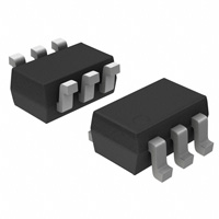 Panasonic Electronic Components - MA27V1200L - DIODE VARIABLE CAP 8V SSS-MINI