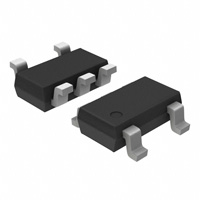 ON Semiconductor - CAT823RTDI-GT3 - IC SUPERVISOR RESET TSOT-23-5