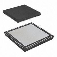 Packet Digital LLC - PSG5220 - IC PWM SATA CONTROL 56QFN