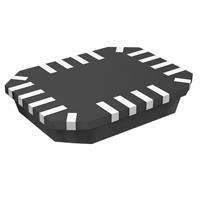 Panasonic Electronic Components - MN63Y1208-E1 - IC LSI NFC TAG RFID 16QFN