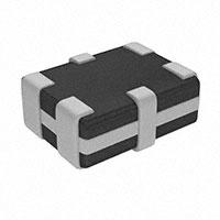 Panasonic Electronic Components - EXC-24CS900U - CMC 100MA 2LN 90 OHM SMD ESD