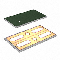 Panasonic Electronic Components - FCAB21350L1 - GATE RESISTOR INTEGRATED DUAL NC