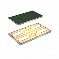 Panasonic Electronic Components - FCAB22370L1 - GATE RESISTOR INTEGRATED DUAL NC