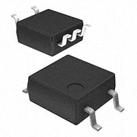 Panasonic Electric Works - APS1551SX - OPTOISO 3.75KV PUSH PULL