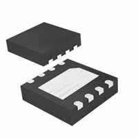 Panasonic Electronic Components - MN63Y1212-E1 - IC LSI NFC TAG RFID SON-8