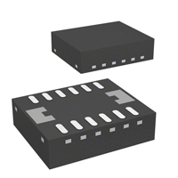 Panasonic Electronic Components - AN26210A-PB - IC LNA DUAL BAND W-CDMA