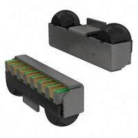 Panasonic Electronic Components - CND0215A - IRDA MODULE 115.2KBPS 8 PIN SMD