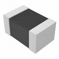 Panasonic Electronic Components - EZJ-S2YC822 - VARISTOR 30V 0805