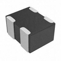 Panasonic Electronic Components - EXC-14CE900U - CMC 130MA 2LN 90 OHM SMD
