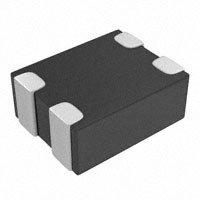 Panasonic Electronic Components - EXC-34CG900U - CMC 100MA 2LN 90 OHM SMD