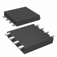 Panasonic Electronic Components - MTM981400BBF - MOSFET P-CH 40V 7A S08