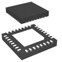 Peregrine Semiconductor - PE43701MLI-Z - IC RF DSA 7BIT 50 OHM 32QFN