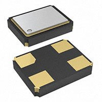 Diodes Incorporated - FW1600008 - CRYSTAL 16MHZ 12PF SMD