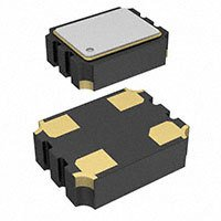 Diodes Incorporated - UX52F62008 - OSC XO 156.25MHZ LVPECL SMD
