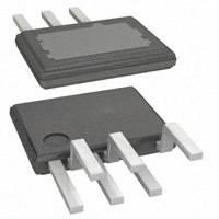 Power Integrations - TOP271EG - IC OFFLINE SW PWM OCP OVP 7ESIP