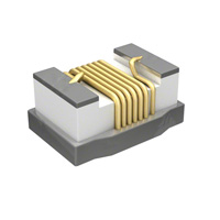 TE Connectivity Passive Product - 36502A10NJTDG - FIXED IND 10NH 600MA 100 MOHM