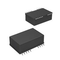 Recom Power REC3-2412SRW/H/B/SMD-R